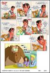 Everyday Grind Comic 38
