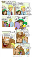 Everday Grind Comic 41