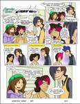 Everyday Grind Comic 44