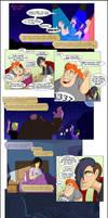 Everyday Grind Comic 55