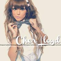 cher 8 by AnnaCMz