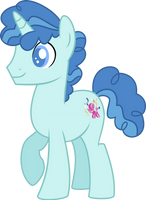 Party Favor! by Vectorest