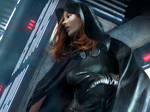 Star-wars-mara-jade-skywalker-pictures