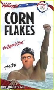 Cornflakes1991's Profile Picture
