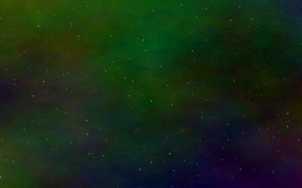 Universe 4K by pavelstrobl