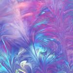 Soft Whispering Wind by titiavanbeugen