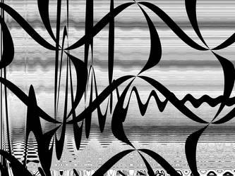 Calligraphical by titiavanbeugen