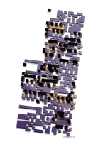 Pokemon?: MissingNo. by Kidel