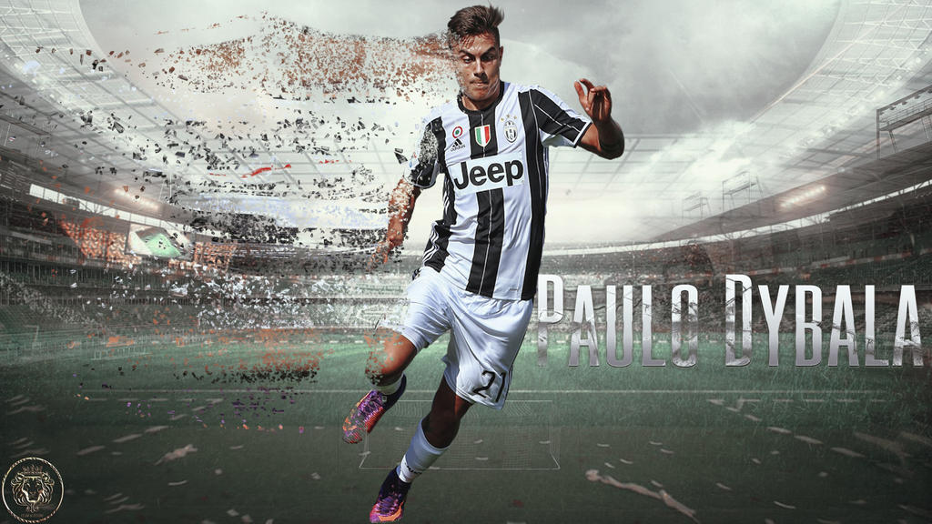 paulo dybala 2016 wallpaper - photo #9