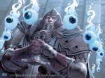 Ocular Halo