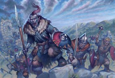 Goblin_Infantry