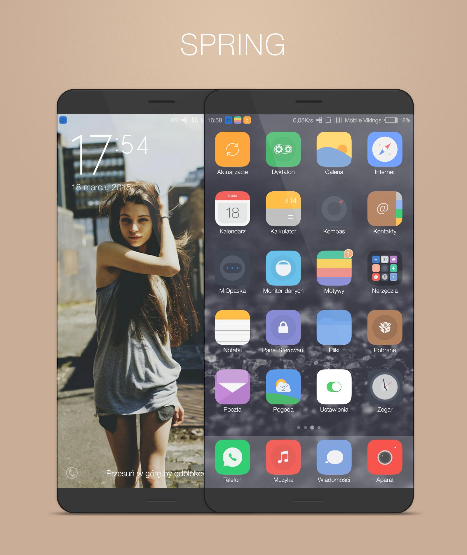 spring_by_zdunex25-d8m722m.png