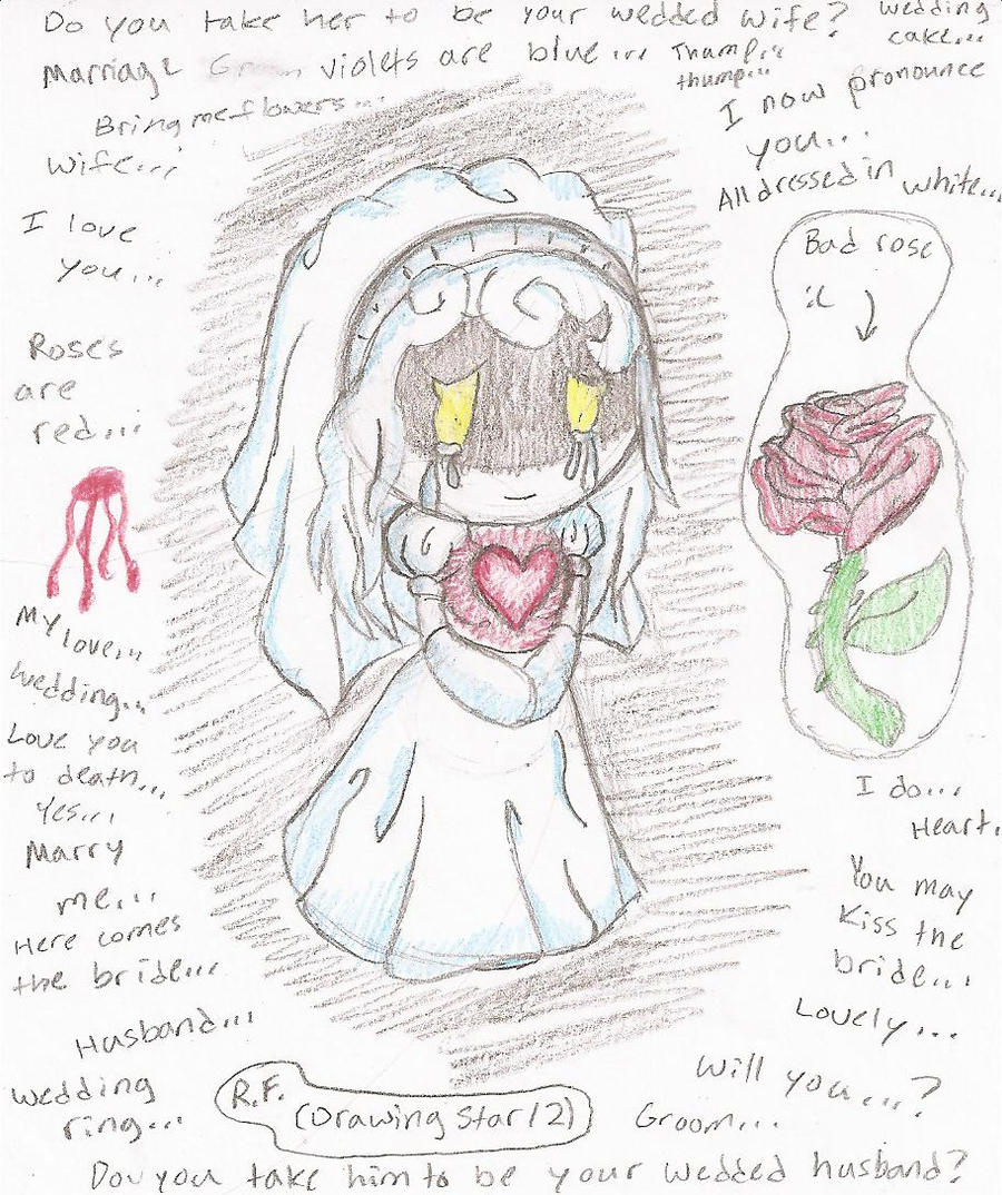 The Broken Heart 13 Ghosts