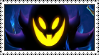 Snatcher Contract Expired Stamp by DrawingStar12