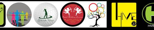 Logo Design by sahas-hegde