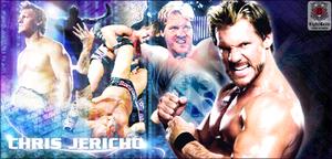TNA Ink Inc  by EightRedd on DeviantArt