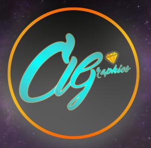 clgraphics's Profile Picture