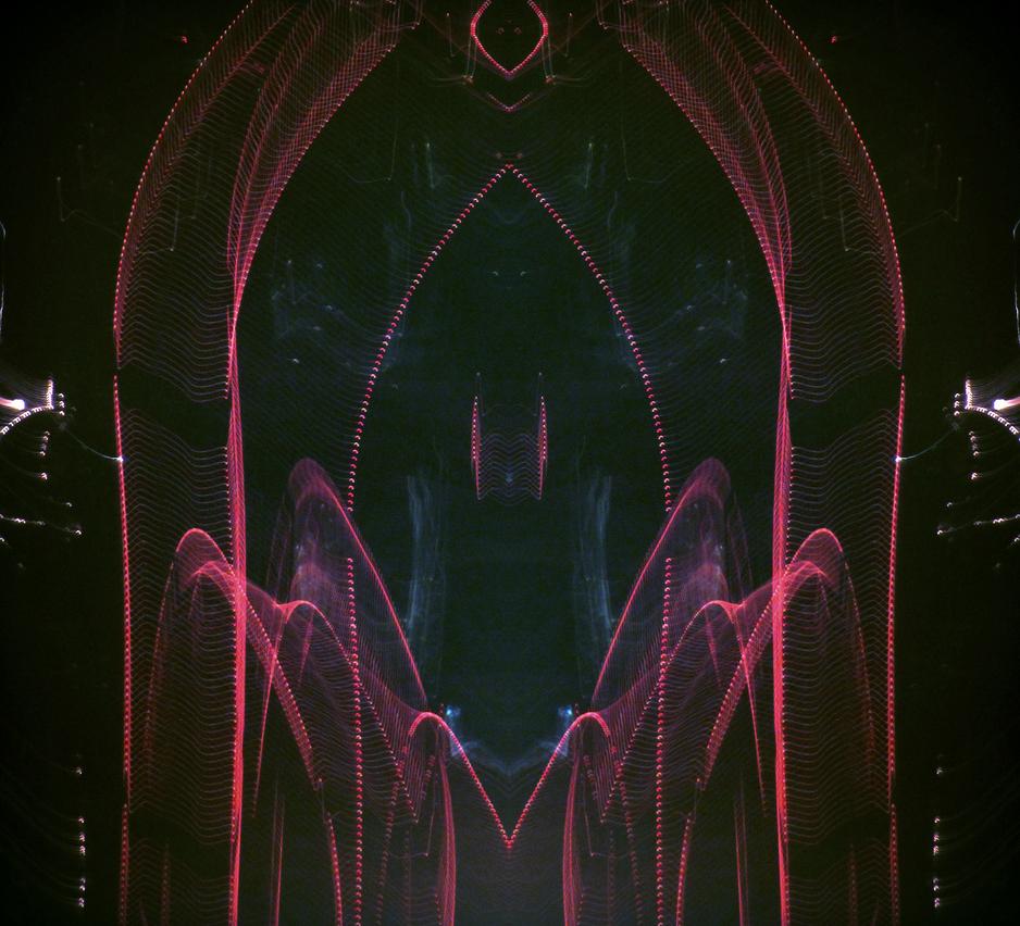 dark by TMECE