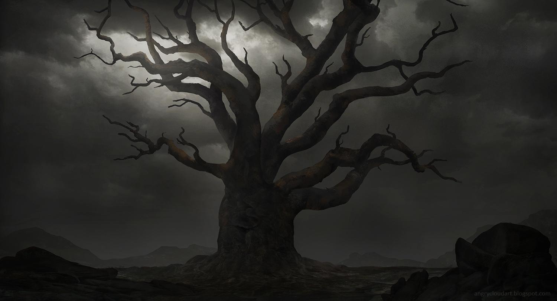 Grim Legends 2: Song of the Dark Swan - …