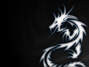 DragunFlagun's Profile Picture