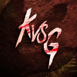kensonvsgaming's Profile Picture
