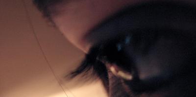 bebuz's Profile Picture
