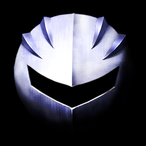 Meta Knight images After The Halberd HD wallpaper and background photos