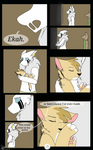 To Be A King-Prolouge-Page 18