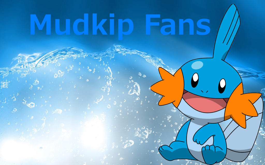 gallery for mudkip wallpaper windows