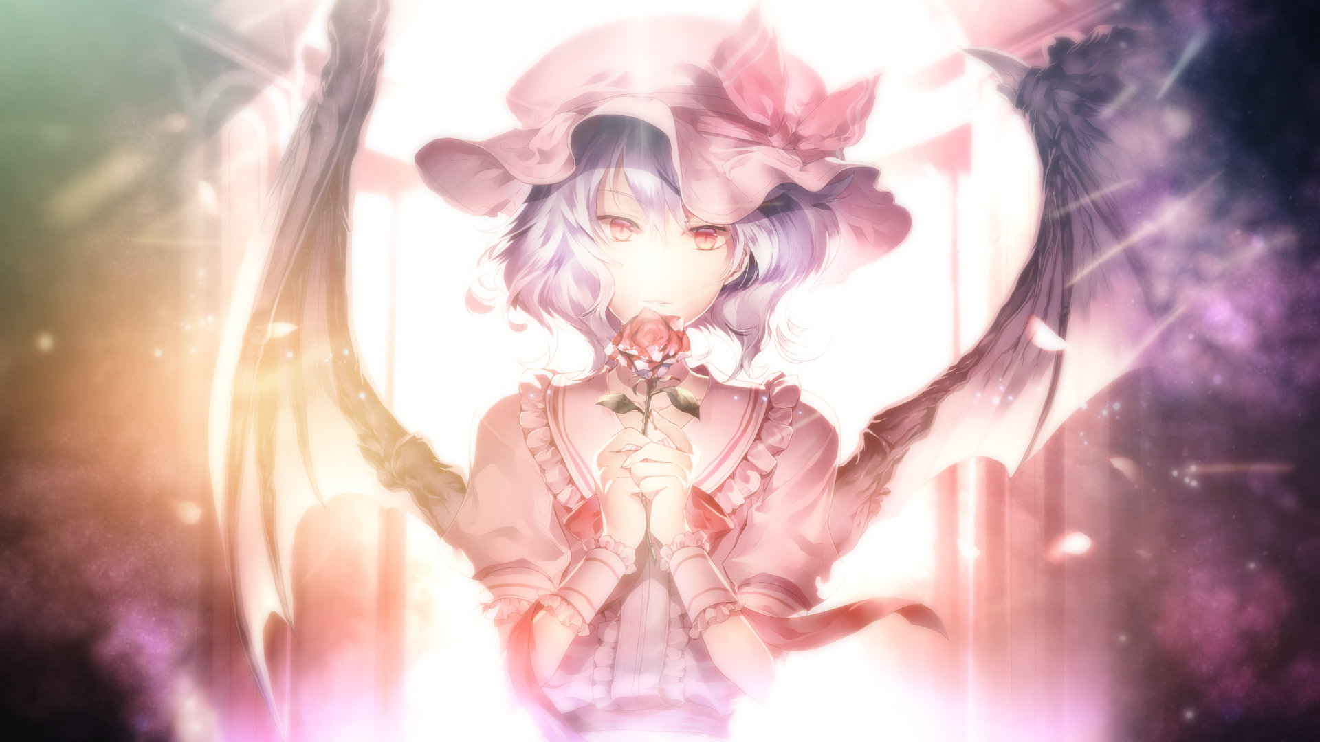 [Resim: remilia_scarlet_by_justrukia-d6yp2bf.png]