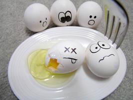eggcetera by ellen92