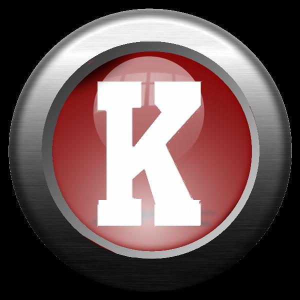 how to buy kongregate kreds