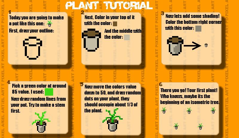 Pixel_art___Plant_tutorial_by_PCS_OneMoreLevel.png