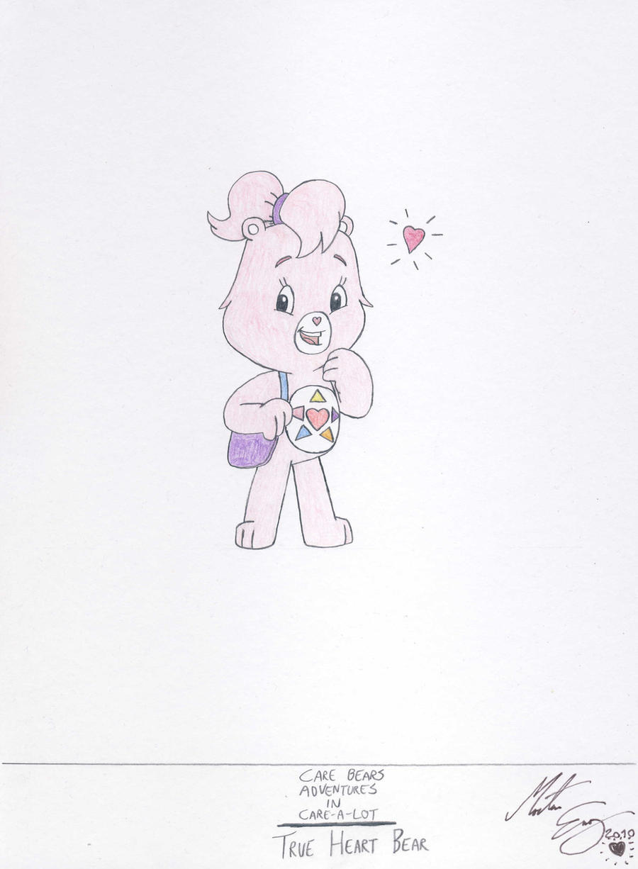 Hugging bears drawing furthermore True Heart Bear 159560434 as well Dibujos De Ositos Carinositos Para Colorear moreover Bearce 1 further Teddy Bear Coloring Book Many Interesting Cliparts bear Coloring Pages Teddy Bear Coloring Page Teddy Bear Coloring Pages Hello Kitty And Teddy Bear Coloring Pages. on adventures in a lot care bear love