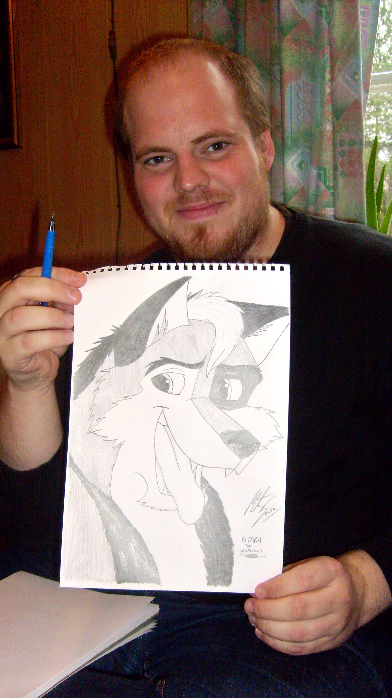 MortenEng21's Profile Picture