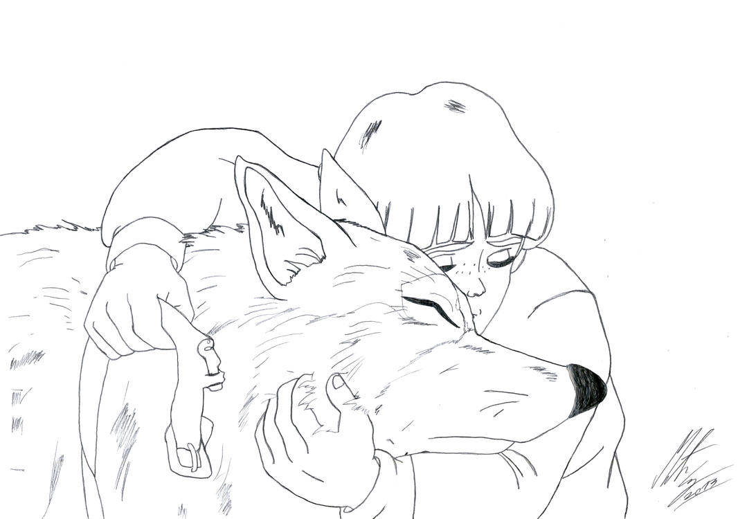 a4 coloring pages - photo #22