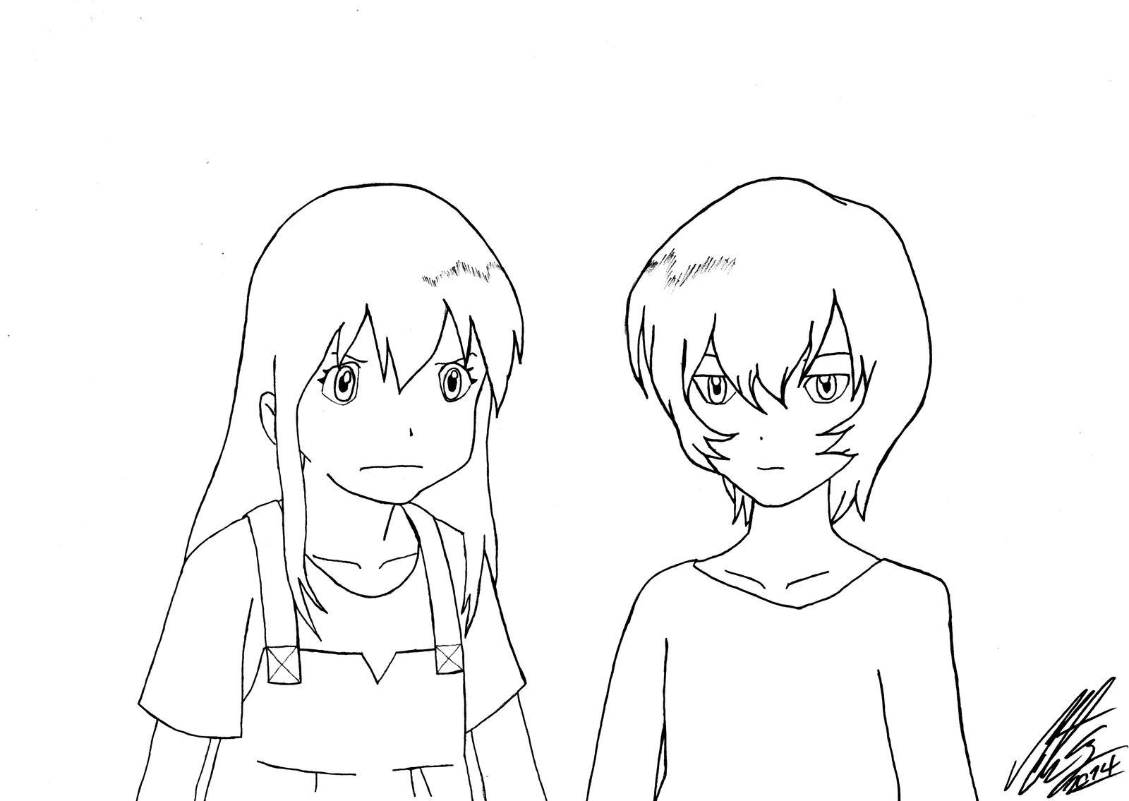 Japanese love story 263 10