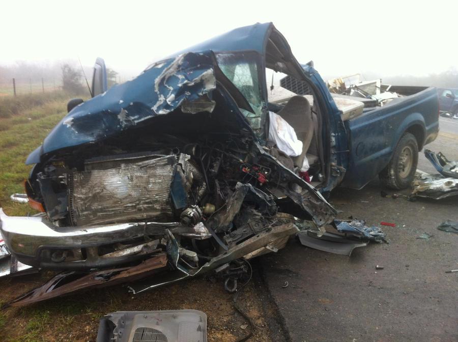 Sad Car Crash by Stargazer1312 on DeviantArt
