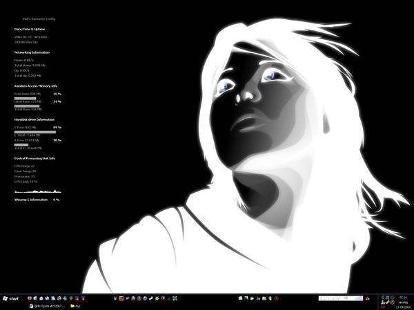 Desktop 008 by yakuzing