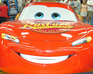 Kachow1's Profile Picture