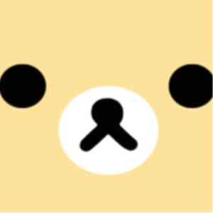 nippon-daisuki's Profile Picture