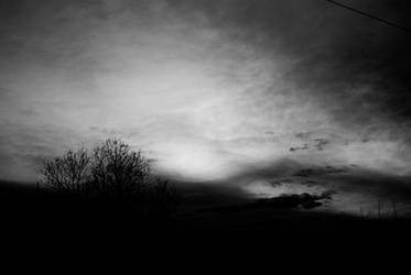 Sky.. by VHTTML