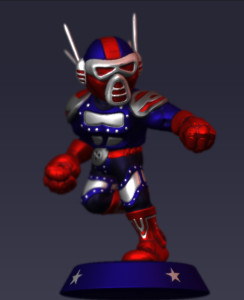 War-Patriot's Profile Picture