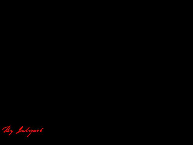 Yami Yugi Lineart By Darksailor7 On Deviantart