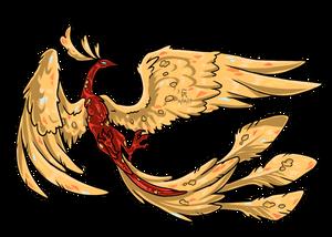YOTP Phoenix adoptable example on FR