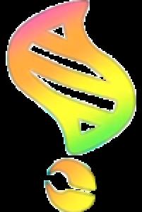 MegastoneXY's Profile Picture