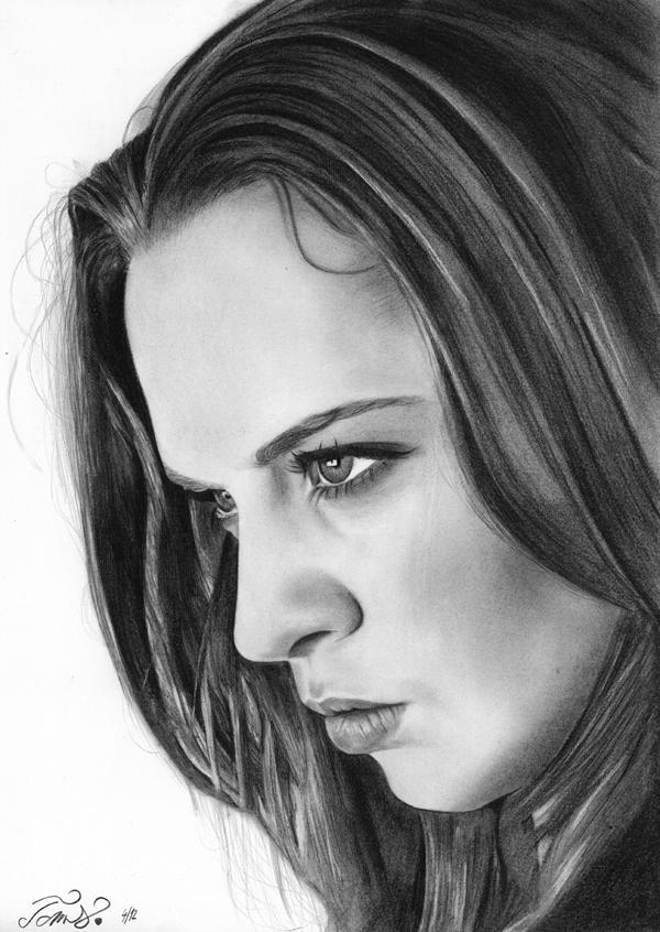 Jessica by Tomdal