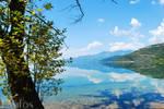 Trixonida lake