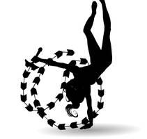 Shadowdancer4 by ZaraeZyne