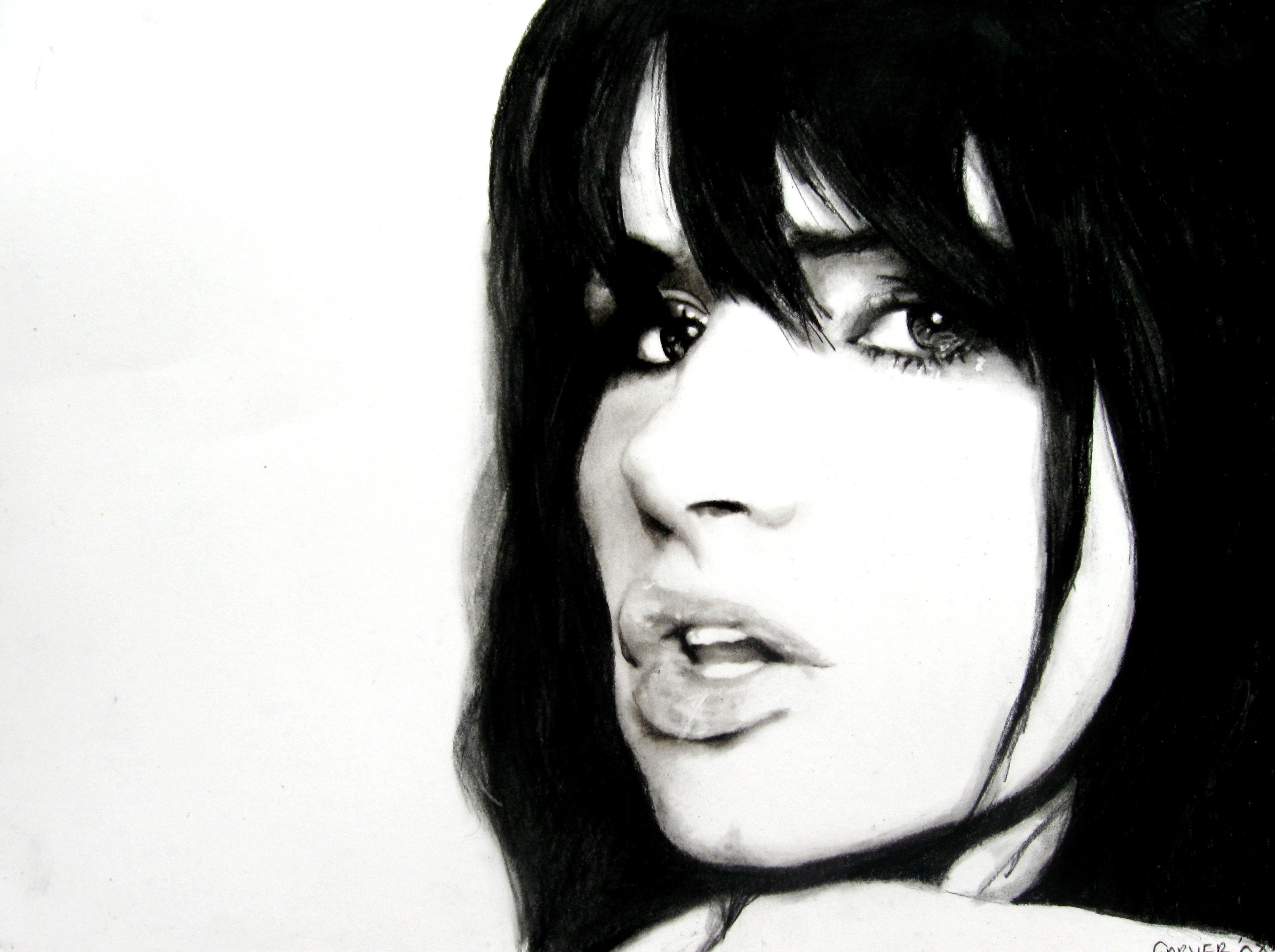 Mila Kunis: I&#39